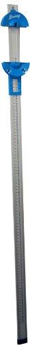 Browning 1302520-3839 BELT RULE V-Belt Rule, Aluminum, 58