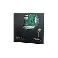 Kantech KT-300/512K Door Controller