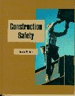 img - for Construction Safety by Jimmie W. Hinze (1996-09-11) book / textbook / text book