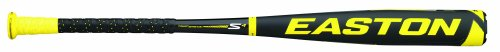 Imx Adult Baseball Bat - Easton Adult Bb13S4 S4 Aluminium 2 1/2-Inch 3 Bbcor Baseball Bat (34-Inch, 31-Ounce)