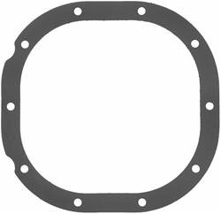 FELPRO RDS55341 Differential Cover Gaskets