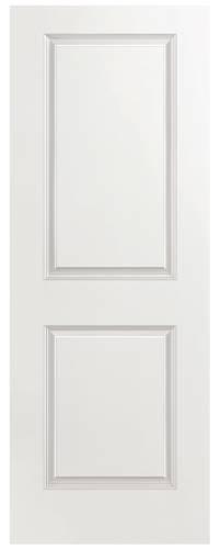 Hollow Core Doors - 5