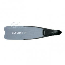 Beuchat Mundial SPORT Spearfishing/Freediving Fins (41/42 (7-8))