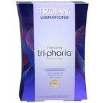 Vibrations Triphoria Intimate Massager