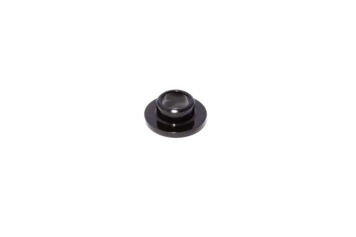 COMP Cams 795-1 Steel Retainer (For Beehive Spring) (Springs Cams Comp Beehive)