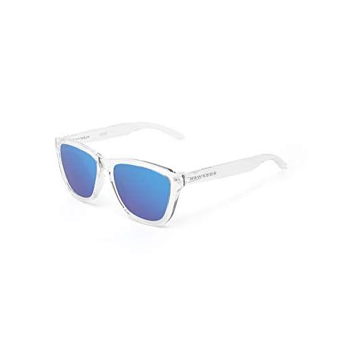 HAWKERS - Gafas de sol ONE para Hombre y Mujer. Varios colores disponibles a buen precio