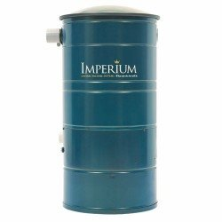 Imperium CV800B Central Vacuum Power Unit