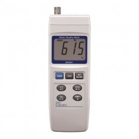 Sper Scientific 850081 Water Quality Meter