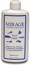 mirage-msp16-sealant-protectant