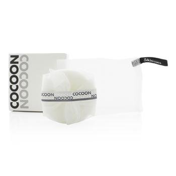 Skin1004 Cocoon Facial Care (Pore Tightening Soap with Soap Bubbling Net) 100g/3.4oz