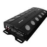 amplifier max