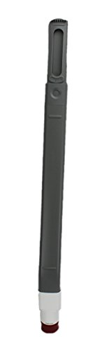 under appliance wand - 7