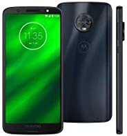 Smartphone Motorola Moto G6 Play XT1922, 32GB, Tela de 5.7