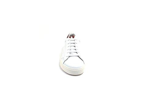 Roberto Botticelli Scarpa Uomo Sneaker Art.LU3259101/A Bor Obtener Auténtica Línea Barata De Descuento Asequible Opción Para La Venta MLQ3Uzy3k
