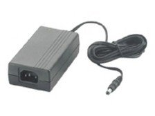 Univ Power Supply - APC AP9505I Power Supply Univ 24VDC Output