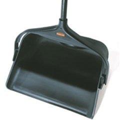 RCP9M00BLA - Lobby Pro Wet/Dry Spill Pan Black