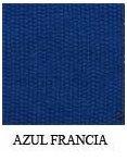 Rioja originali Alhama Originali mano Donna Francia a di Spagna etnico del Rio Uomo Espadrillas modello La classico cucita Alpargatas Azul piano Cervera in Havaianas 1xqdP6H