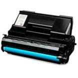 Compatible Xerox 113R00712 Toner Cartridge for Phaser 4510 4510B 4510DT 4510DX 4510N, Office Central