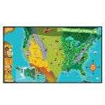 LeapFrog Tag Maps: USA - Worlds Greatest Tag