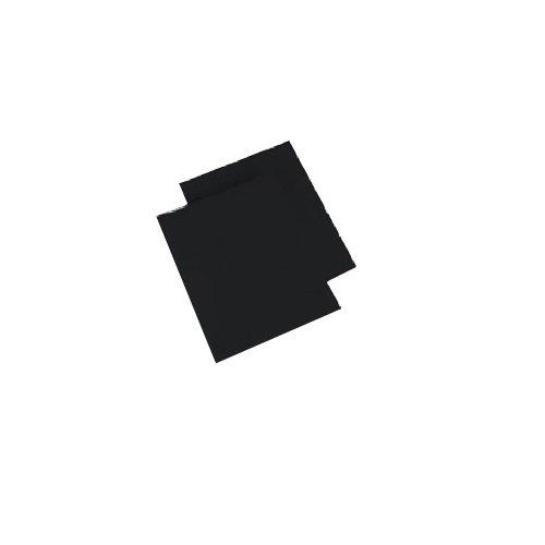 Debray 63642585189–Schleifpapier Wasser Mod. 400