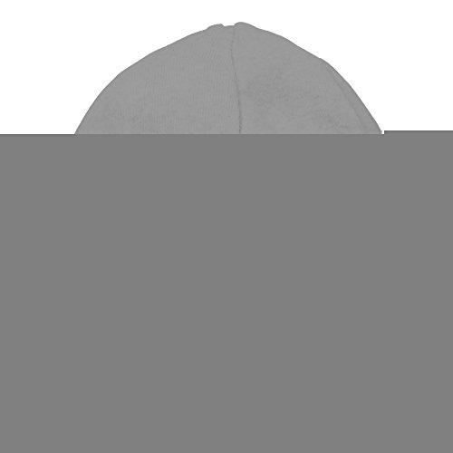 Fashion Immortal Technique Logo DeepHeather Head Cap Skull Hat Hiphop For Unisex
