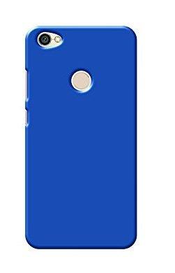 buy popular e3ab3 c7bda Delkart Xiaomi Redmi Y1/ Mi Y1: Amazon.in: Electronics