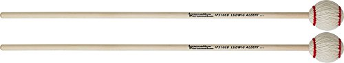 (Innovative Percussion Mallets (IP3106B))