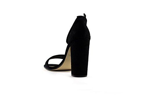 Sandalias Laguna Mujer de Carmens para Vestir 7YHfqw