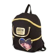 austin-mahone-backpack-black-with-gold-trim-by-accessory-innovations
