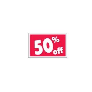 Discount card (Roberts Furniture Discount)