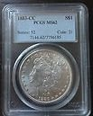 1883-cc-carson-city-uncirculated-bu-morgan-silver-dollar