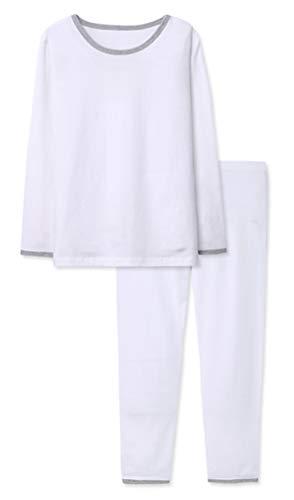 de Conjunto algod de Conjunto pijamas de v5wxIzqz