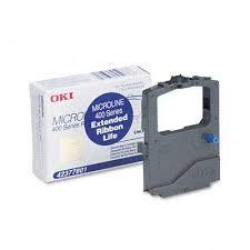 Okidata Brand Name Print CTG for MICROLINE 420 421 490 491 42377801 ()