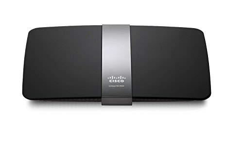 450 gigabit router - 8