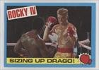 sizing-up-drago-trading-card-1985-topps-rocky-iv-base-17