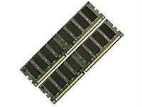 AXIOM 4GB KIT # 30R5150-AX DDR2 533, ECC, NON-REG. FOR ESERVER XSERIES Electronics Computer Networking ()