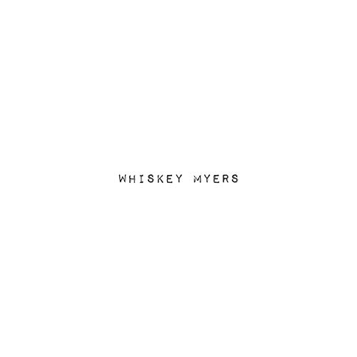 whiskey myers buyer's guide