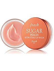 Fresh Sugar Lip Treatment Ingredients - 2
