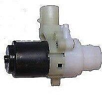 Peterbilt 104307 Truck Windshield Wiper Washer Fluid Pump New