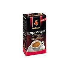 dallmayr-espresso-doro-ground-coffee
