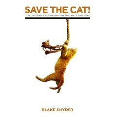 byBlake SnyderSave The Cat! The Last Book onPaperback ebook
