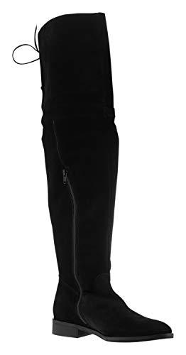 Boots Boots Black For Woman For Eye Black Woman Eye ttqOSw