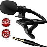 Buy budget usb mic