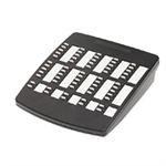 - Avaya Magix DSS 4450 Direct Station Selector 108199696