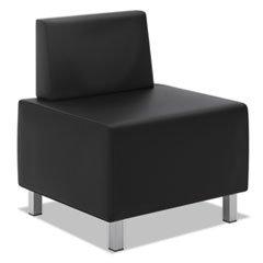 basyx Vl860 Series Modular Chair ()
