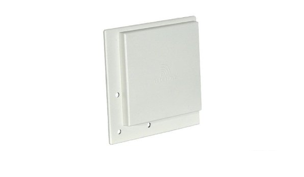 Ironcables - Antena Interline Microstrip direccional de panel ...