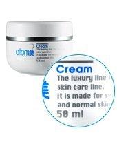 Atom Skin Care 6 System - 9