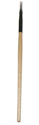 Clio Lady Brush 1 - Eyeliner Brush