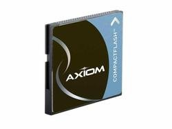 (1GB COMPACT FLASH CARD FOR CISCO # MEM-C Electronics Computer Networking)