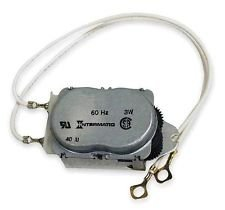 - Intermatic WG630D Timer Motor Replacement for Malibu Series by Intermatic